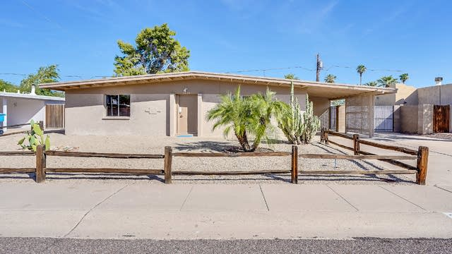 Photo 1 of 16 - 3638 E Poinsettia Dr, Phoenix, AZ 85028