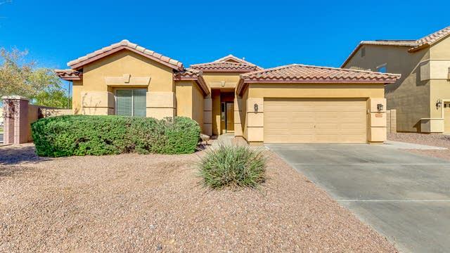Photo 1 of 18 - 3062 E Andre Ave, Gilbert, AZ 85298