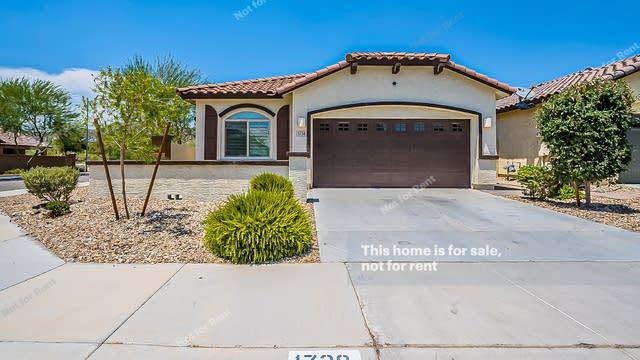 Photo 1 of 33 - 1738 W Satinwood Dr, Phoenix, AZ 85045