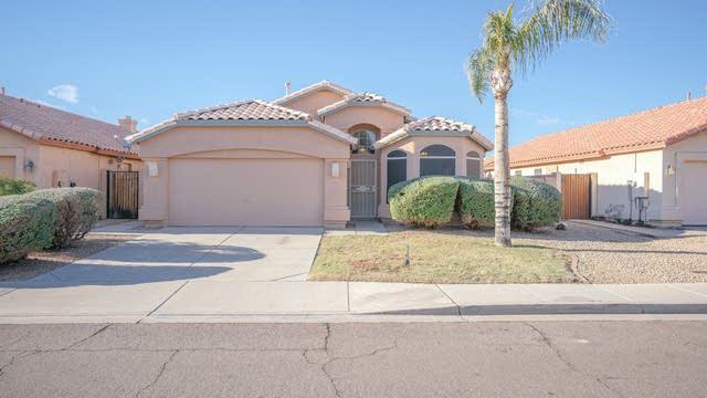 Photo 1 of 27 - 2408 N 125th Dr, Avondale, AZ 85392