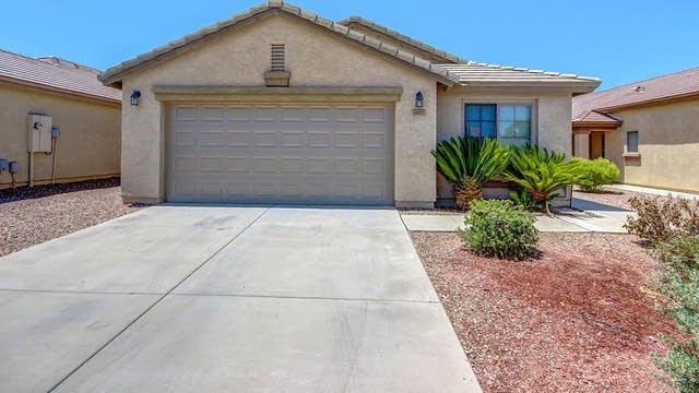 Photo 1 of 23 - 33072 N Sandstone Dr, San Tan Valley, AZ 85143