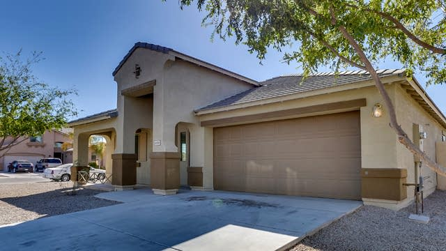 Photo 1 of 35 - 6909 W Getty Dr, Phoenix, AZ 85043