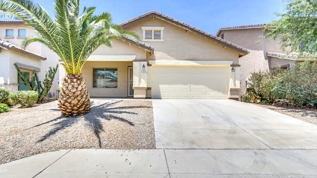 Photo 1 of 33 - 714 E Payton St, San Tan Valley, AZ 85140