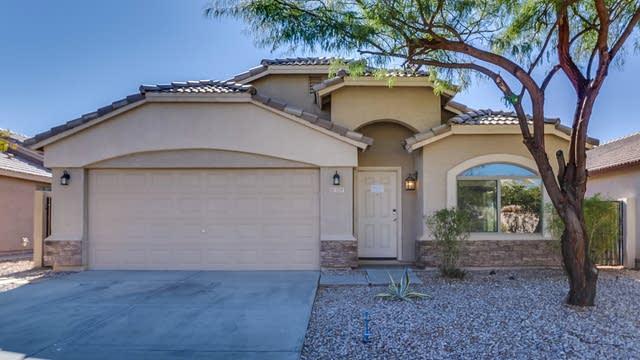 Photo 1 of 36 - 1129 E Cottonwood Rd, San Tan Valley, AZ 85140