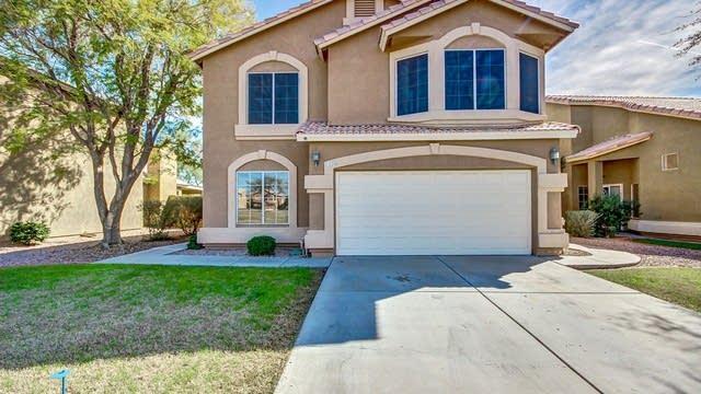 Photo 1 of 33 - 7529 E Monte Ave, Mesa, AZ 85209