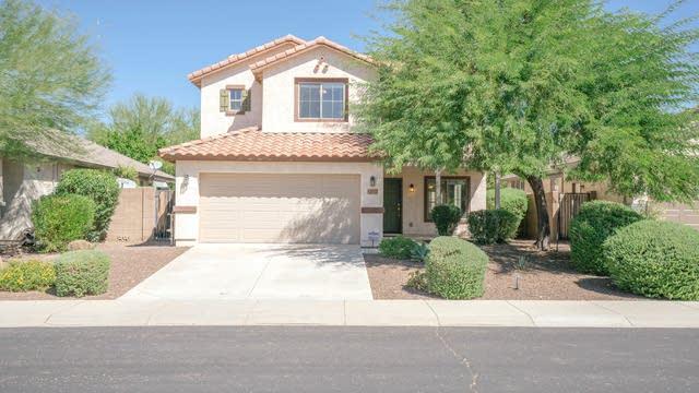Photo 1 of 33 - 12772 W Chucks Ave, Peoria, AZ 85383