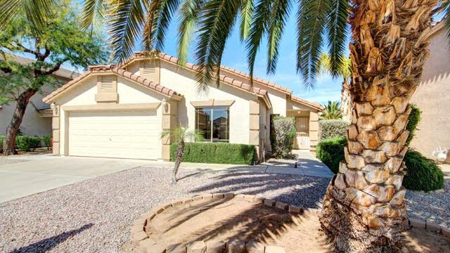 Photo 1 of 22 - 502 W Douglas Ave, Gilbert, AZ 85233
