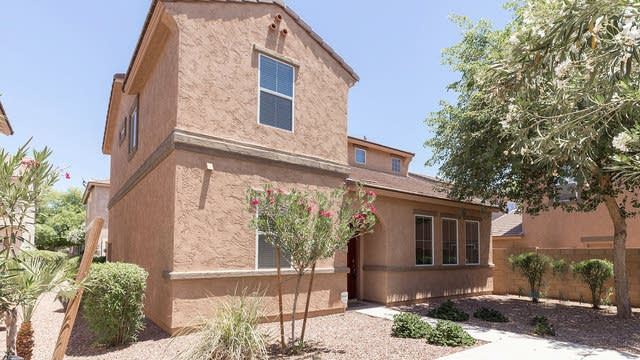 Photo 1 of 22 - 4075 E Oakland St, Gilbert, AZ 85295