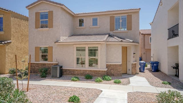 Photo 1 of 25 - 14835 N 177th Ave, Surprise, AZ 85388