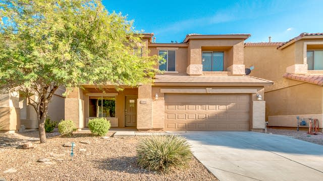 Photo 1 of 38 - 2851 W Jasper Butte Dr, Queen Creek, AZ 85142