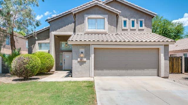 Photo 1 of 43 - 2232 E Torrey Pines Pl, Chandler, AZ 85249