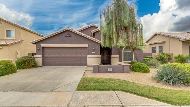 Photo 1 of 31 - 10255 E Carmel Ave, Mesa, AZ 85208