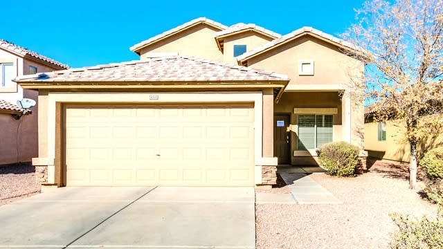 Photo 1 of 36 - 6310 W Mohave St, Phoenix, AZ 85043