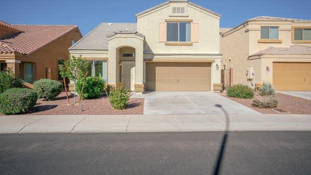 Photo 1 of 31 - 7580 W Charter Oak Rd, Peoria, AZ 85381