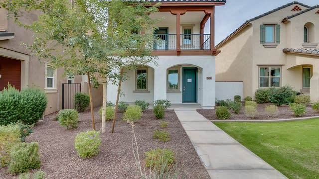 Photo 1 of 33 - 3030 N Acacia Way, Buckeye, AZ 85396