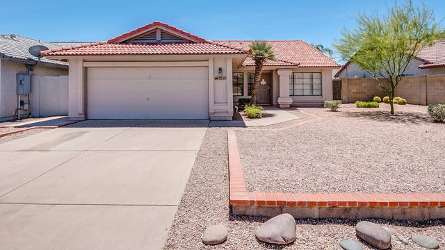 Photo 1 of 28 - 5257 E Glencove Cir, Mesa, AZ 85205