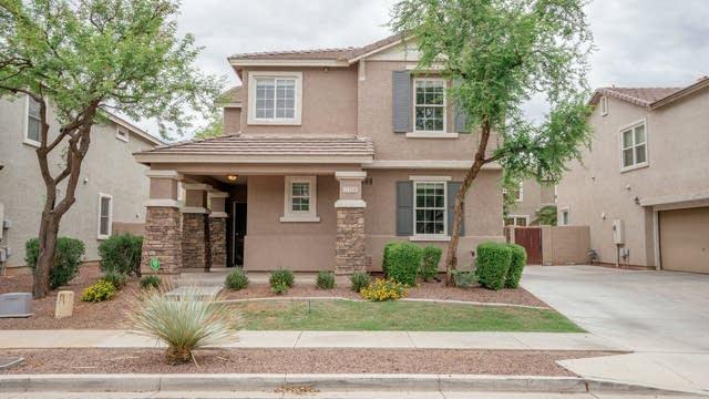 Photo 1 of 29 - 2319 E Sunland Ave, Phoenix, AZ 85040