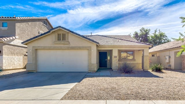 Photo 1 of 24 - 22335 E Calle De Flores, Queen Creek, AZ 85142