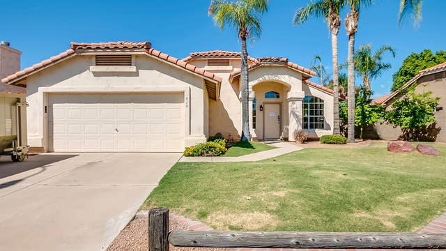 Photo 1 of 27 - 1020 N Quail, Mesa, AZ 85205