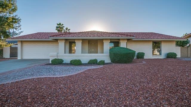 Photo 1 of 37 - 16034 N 1st St, Phoenix, AZ 85022