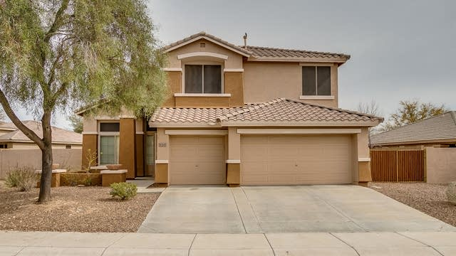 Photo 1 of 41 - 40145 N Gershwin Dr, Anthem, AZ 85086