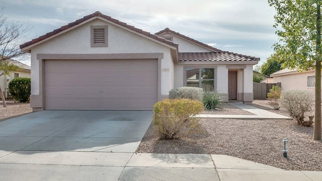 Photo 1 of 21 - 11313 E Quartet Ave, Mesa, AZ 85212