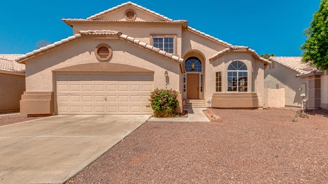 Photo 1 of 60 - 1452 S Vine St, Gilbert, AZ 85233
