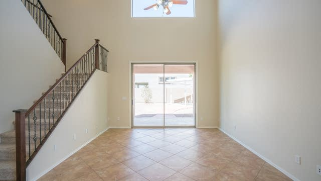 Photo 1 of 34 - 15372 W Roanoke Ave, Goodyear, AZ 85395