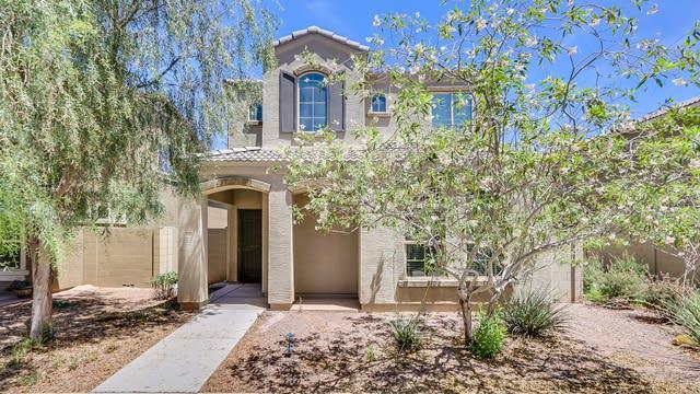 Photo 1 of 27 - 9335 S 33rd Gln, Phoenix, AZ 85339
