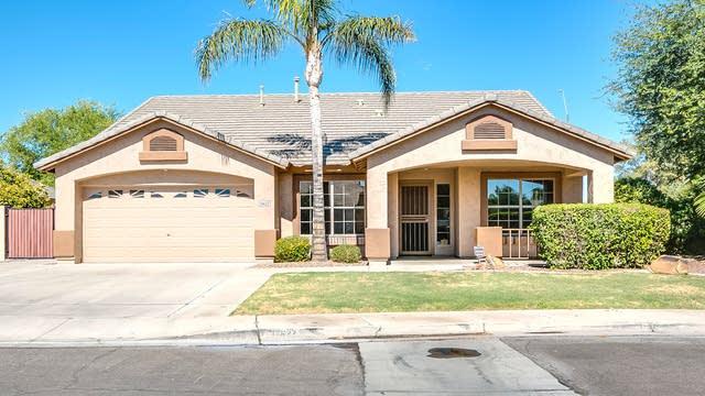 Photo 1 of 22 - 19622 N 66th Ln, Glendale, AZ 85308