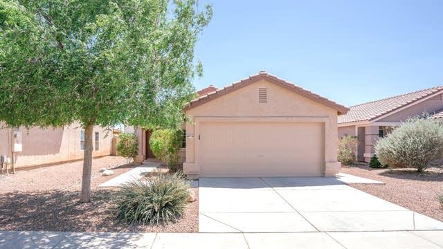 Photo 1 of 23 - 11223 W Sells Dr, Phoenix, AZ 85037