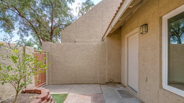 Photo 1 of 22 - 7337 N 44th Ave, Glendale, AZ 85301