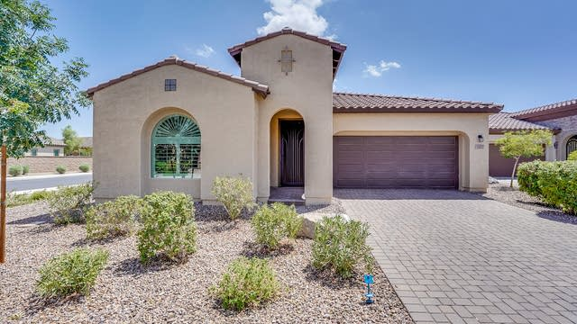 Photo 1 of 30 - 5437 S Forest Ave, Gilbert, AZ 85298