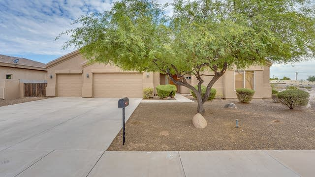 Photo 1 of 23 - 1532 E South Mountain Ave, Phoenix, AZ 85042