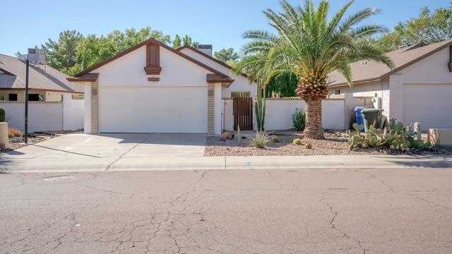 Photo 1 of 19 - 18426 N 19th St, Phoenix, AZ 85024