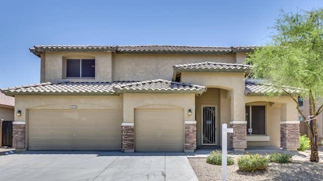 Photo 1 of 66 - 6117 S 30th Dr, Phoenix, AZ 85041