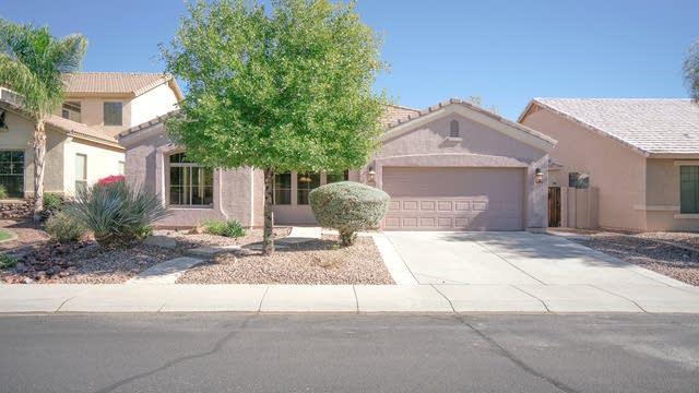 Photo 1 of 34 - 24413 N 59th Ave, Glendale, AZ 85310