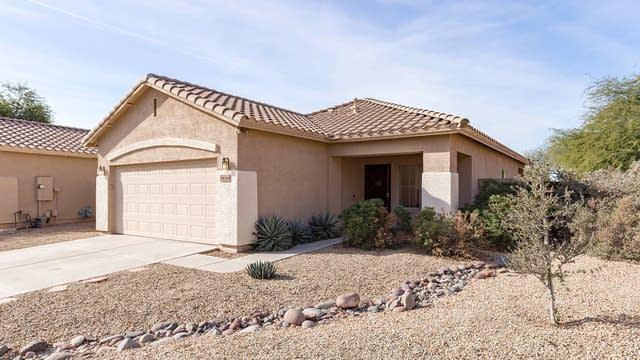 Photo 1 of 22 - 25024 N 41st Ave, Phoenix, AZ 85083