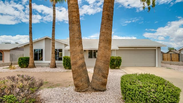 Photo 1 of 37 - 7426 W Carol Ave, Peoria, AZ 85345