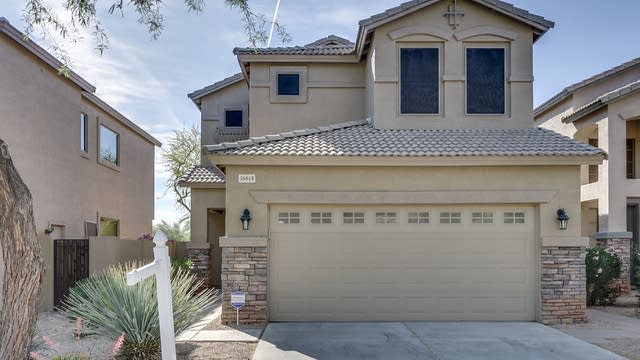 Photo 1 of 30 - 16614 S Magenta Rd, Phoenix, AZ 85048