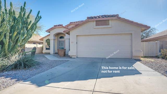 Photo 1 of 19 - 6925 E Laguna Azul Ave, Mesa, AZ 85209