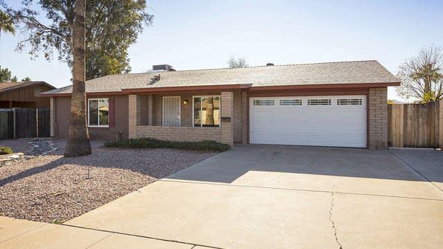 Photo 1 of 24 - 3421 E Altadena Ave, Phoenix, AZ 85028