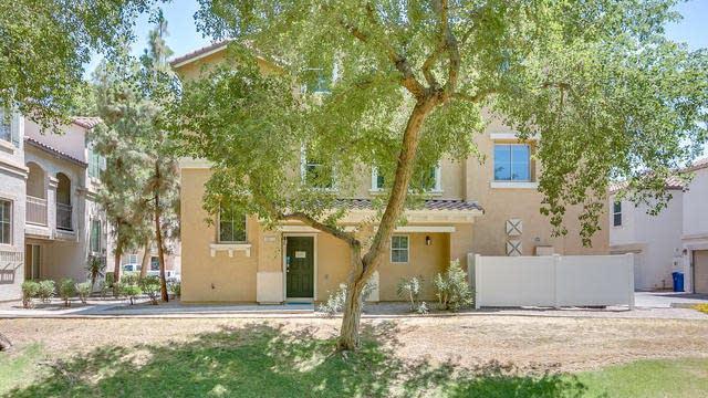 Photo 1 of 31 - 9233 E Neville Ave Unit 1071, Mesa, AZ 85209