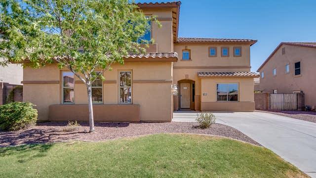 Photo 1 of 53 - 12005 W Baker Ave, Avondale, AZ 85392
