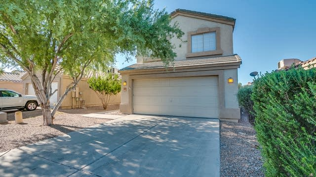 Photo 1 of 29 - 10939 E Carol Ave, Mesa, AZ 85208