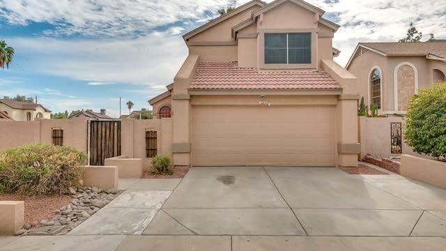 Photo 1 of 26 - 533 E Taro Ln, Phoenix, AZ 85024