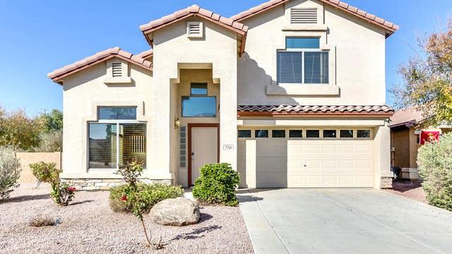 Photo 1 of 54 - 7701 S 47th Ln, Phoenix, AZ 85339