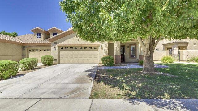 Photo 1 of 34 - 8450 E Pampa Ave, Mesa, AZ 85212