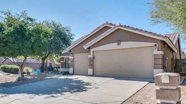 Photo 1 of 62 - 17052 N 43rd Pl, Phoenix, AZ 85032