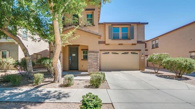 Photo 1 of 31 - 21121 E Munoz St, Queen Creek, AZ 85142